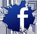 Facebook cracked - Copy