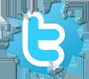 Twitter Cracked