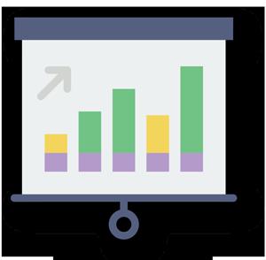 Digital Marketing Coaching & Training