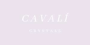 Cavali Crystals